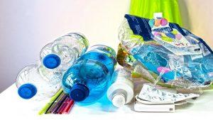 Conoce más sobre el plástico ¿Qué tanto daño causa en el ambiente?