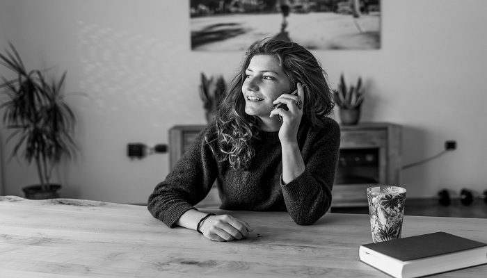 El tarot por visa económico de Patricia Acebo es el mejor de España
