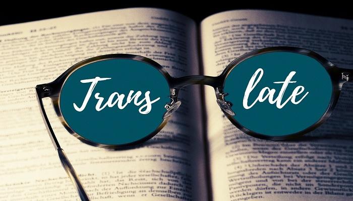 Los mejores traductores a tu alcance