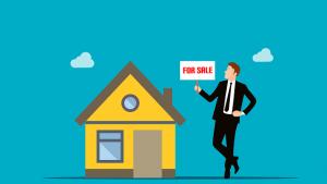 comparador de hipoteca